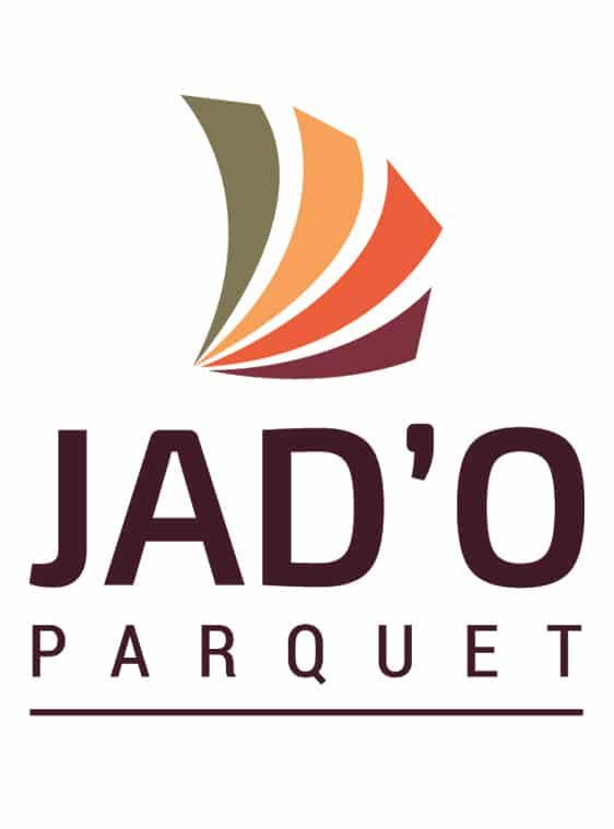 REVETEMENTS DE SOLS - JADO - PARQUET - PVC - MOQUETTE